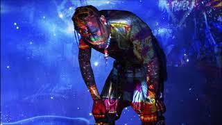 Travis Scott & The Weeknd - SKELETONS (slowed + reeverb)