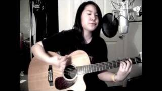 LOVE- Nat King Cole (cover)