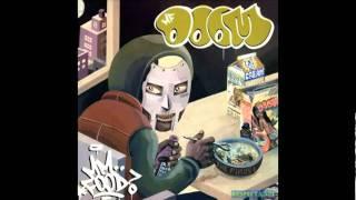 MF Doom - Hoe Cakes
