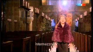 Diana Damrau ~ Ave Maria (Bach_Gounod)