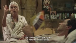 'Últimos días en La Habana' - tráiler