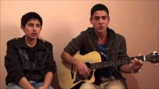 Tu Guardian Victor Muñoz-cover (Juan Miguel y Max)
