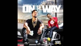 Cam Dolla & Rashad$oFly (Feat. Vice) - Go Dumb [Prod. By JayTheProducer]