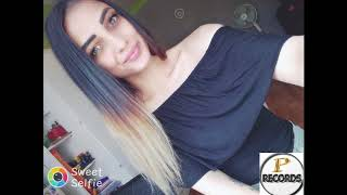 Gipsy Frajera - Pre Renatu