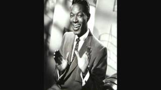 Nat King Cole: Let There be Love