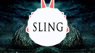 AZTECH & DJ SLING - Demoniak (Original Mix)