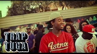 Dj Liu One - Cash & Put#ri# (c/ Don G, Deezy & Sury) (VideoClip)