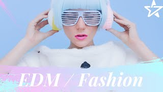 Background Music For Fashion Show / Ramp Walk (Catwalk) Videos [Royalty Free - Commercial Use]