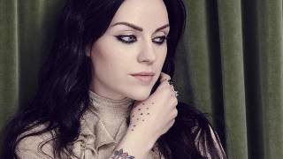 04 Down By the Water- Amy Macdonald