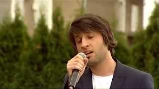 Момчил Степанов - Мой Свят - Сленг - X-Factor (14.10.2014)