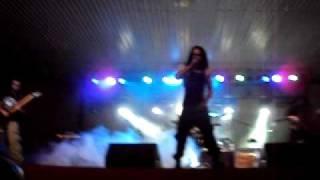 Rotten mutilation-Roswell 47- cover hypocrisy