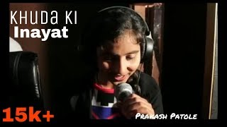 (Tas_Status) Khuda Ki Inayat He Golden Voice