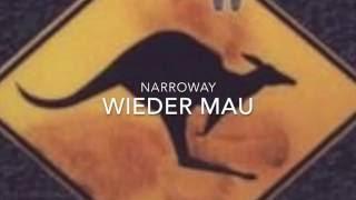 Wieder Mau – narroWay