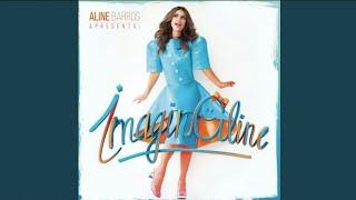Aline Barros - Cheio de Alegria