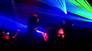 "Ghostland Observatory ""Miracles"""