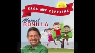 Alla en el monte Horeb Manuel Bonilla