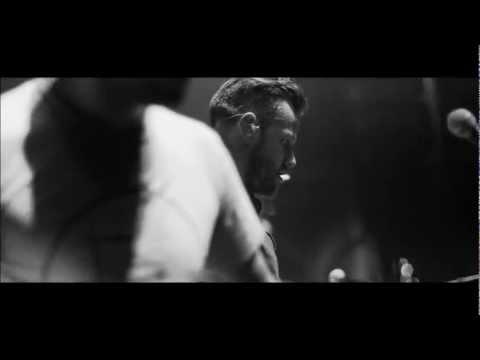 birdy-nam-nam-goin-in-skrillex-goin-hard-remix-official-video-birdynamnamofficial