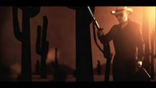 Puscifer - Momma Sed + Lyrics - Franz Bose Videos
