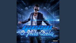 O Jeito Dela (Radio Edit)