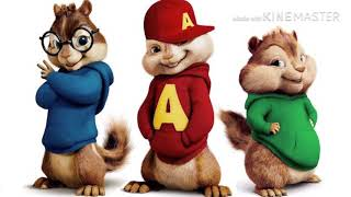 Pretty Little Fears - JLack, J. Cole ( CHIPMUNK VERSION )
