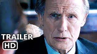 THE BOOKSHOP Trailer (2018) Bill Nighy