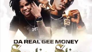 Da Real Gee Money - Soulja Slim (Gee Mix)