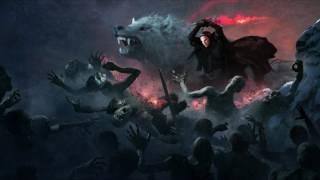 Position Music - Antaeus Atlas (Epic Hybrid Trailer Action)