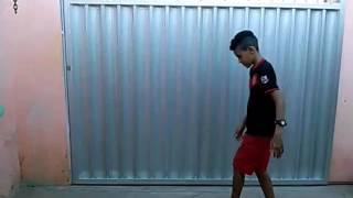 MC Jhowjhow-Chama no Probleminha (DJ Tezinho) (DarDinPatatyy)