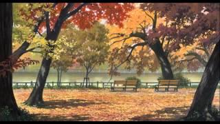 "Musique originale ""Les enfants loups, Ame et Yuki"" - オヨステ・アイナ (Oyosute Aina)"