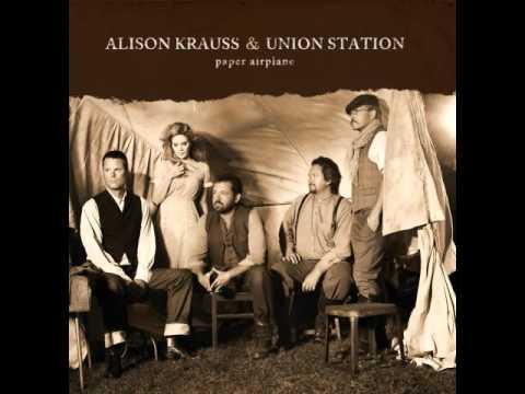 alison-krauss-union-station-these-days-zlatkogr