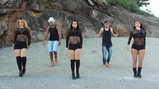 DESPACITO - Luis Fonsi ft Daddy Yankee - @canalninamaya