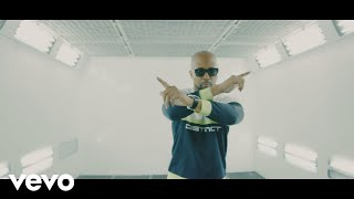 Dry - CPG (ft. Rohff)