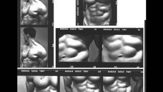 SixPack Abs Diet- The Easy Way