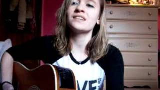 If I Die Young-The Band Perry (cover)