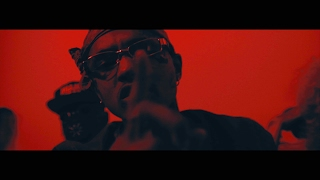 (New Official Video)KYYNGG -''RAMBO'' [Prod.Renzy808] Shot By @CODAKCHRIS