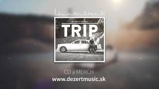 MAJSELF & GRIZZLY - R.I.P. ft. RENNE DANG