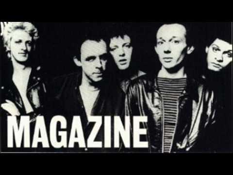 magazine-rhythm-of-cruelty-richardhell73