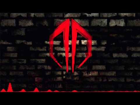 destroid-bounce-themrspectrum1