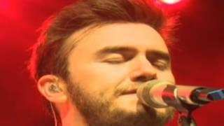 Mustafa Ceceli- Bir Sana Yandım Ben (İBRAHİM ERKAL)