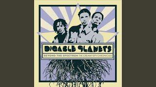 9th Wonder (Blackitolism) (Elaine Brown Mix) (2005 Digital Remaster)
