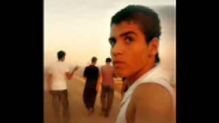 Ugur Ucurum - Canim Yaniyor 2008