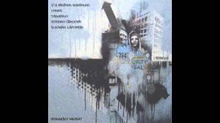 Djonah Laforge feat Zoé - Enslaved to love (original mix) STR023