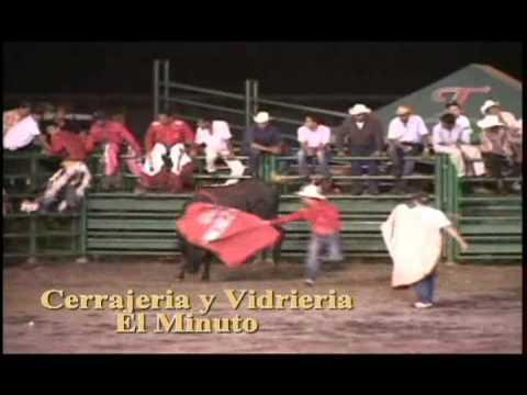 Desafiando a la muerte En Nicaragua Bella parte 1.flv