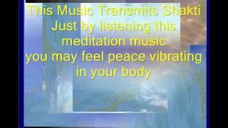 Pure Meditation Music Youtube - Part Three - Kundalini Meditation