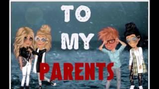 To My Parents- Msp version (By: eenhoorn101)