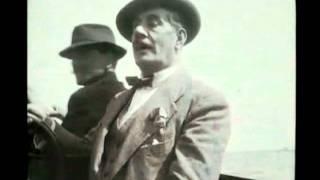 Giacomo Puccini film 1