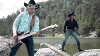 Los Retoños del Río - Porque la Engañé - Video Oficial - AHB