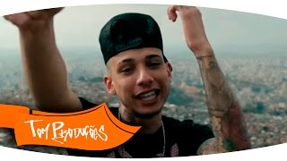 MC 2K - Baile do Serrão (TOM PRODUÇÕES)