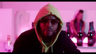 DJ Kay Slay - Rose Showers (feat. French Montana, Dave East, Zoey Dollaz & J Delice)