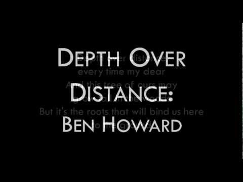ben-howard-depth-over-distance-lyrics-bethany-smith